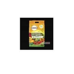 SOLABIOL CONCIME 100% NATURALE 5kg